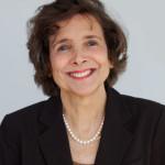 Susan Collins, C.S.B.